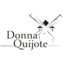 Donna Quijote